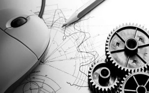ثبت طرح صنعتی همراز